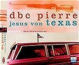 Jesus von Texas. CD