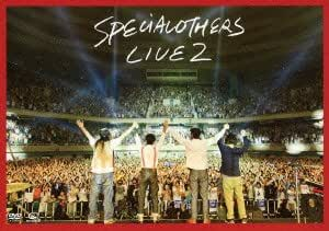 Live at 日本武道館 130629 ~SPE SUMMIT 2013~ DVD【初回限定盤】