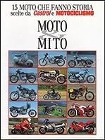 Moto & mito