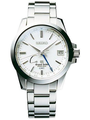 セイコー SEIKO グランドセイコー メンズ(男)サイズ SBGE009 腕時計