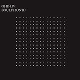 Soulphonic [Analog]