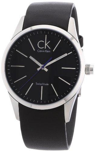 腕時計 bold K2241104 メンズ [正規輸入品] ck カルバン・クライン