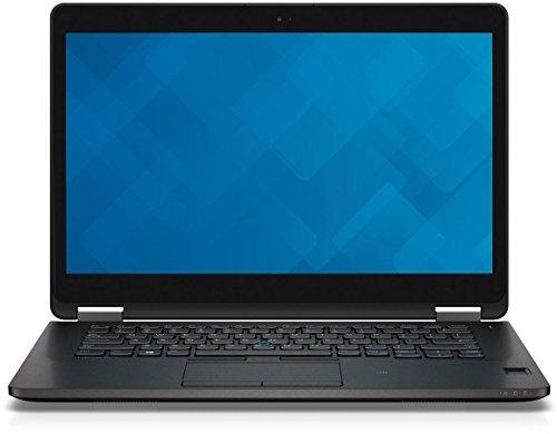 Dell Latitude 14 7000 Series E...