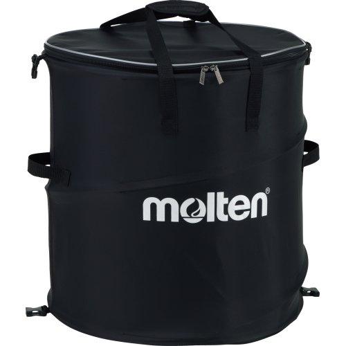 molten(モルテン) ホップアップケース KT0050...
