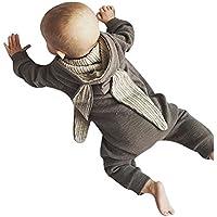 子供服 Timsa キッズ服 かわいい ウサギ ベビー服 ロンパース 長袖 赤ちゃん 着ぐるみ カバーオール 女の子 男の子 お着替え簡単 新生児 出産祝い 満月 プレゼント プレゼント 写真 撮影