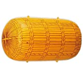 エアPOPバルーン[ポップバルーン] 米俵   長さ75cm  4272