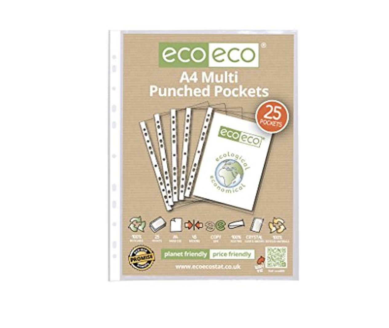 南東チャンスビン(エコソウライフ) EcoSoulife eco-009 食器セット/Camper Set Main Plate/Biodegradable /14781/14782/14783/14784/14785/14786