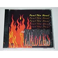 Feel the Heat by Embers (1996-10-22)