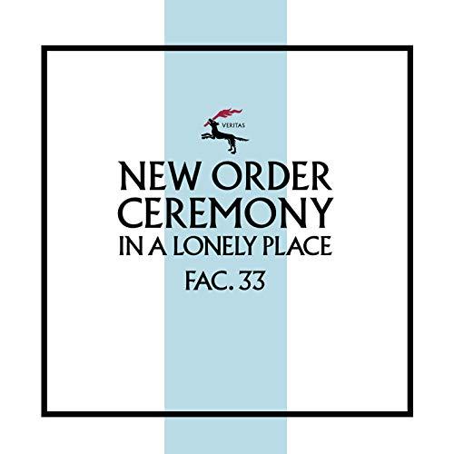 [画像:Ceremony (version 2) [Analog]]