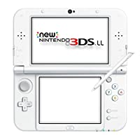 任天堂137%ゲームの売れ筋ランキング: 227 (は昨日539 でした。)プラットフォーム:Nintendo 3DS(611)新品: ¥ 20,304¥ 18,000ポイント:9pt146点の新品/中古品を見る:¥ 9,550より
