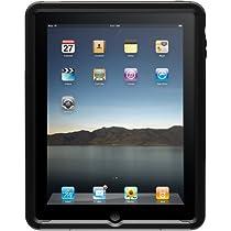 Otterbox iPad用 (1st GEN) 保護ケース ブラック [OtterBox Commuter Case IPAD ( 1st Gen )  Black]