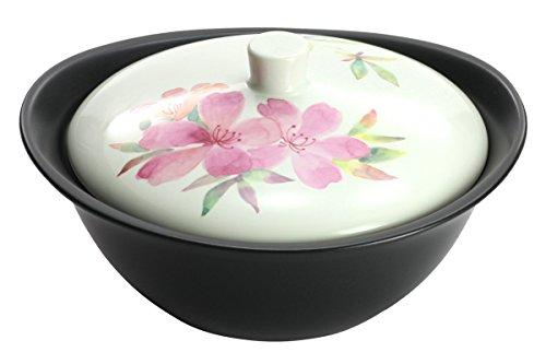 花かおり 耐熱直火鍋
