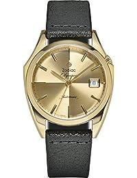 [ゾディアック]ZODIAC 腕時計 OLYMPOS ZO9703 メンズ 【正規輸入品】