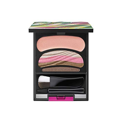 オーブ オーブ 【限定品】ブラシひと塗りシャドウN EX1/ピンク系(限定色) 4.5g 無香料の画像