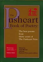 Pushcart Book of Poetry