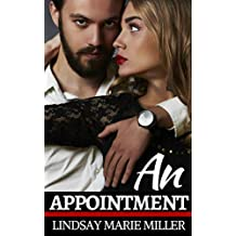 An Appointment (Summer in New York Book 4)