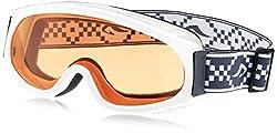 AXE(アックス) スキー・スノーボードゴーグル アックスゴーグル Junior&Kids AX220-ST