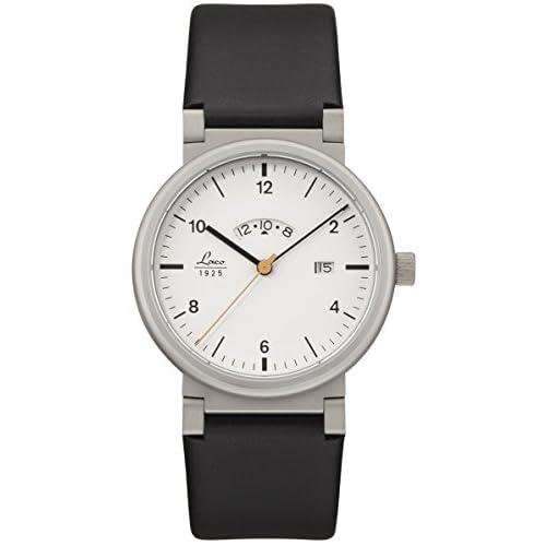(ラコ) Laco 腕時計 Absolute 880201 ユニセックス [並行輸入品]