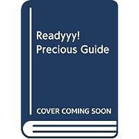 【ムック】Readyyy! Precious Guide