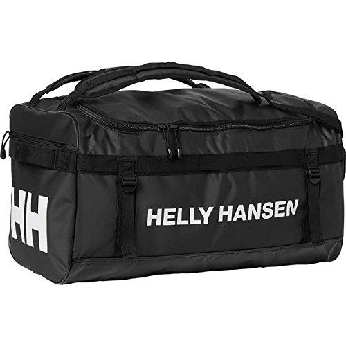[ヘリーハンセン] レディース ボストンバッグ New Classic Duffel Bag 50L [並行輸入品]