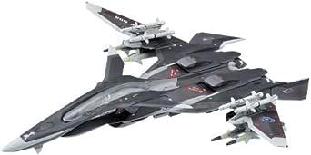 戦闘妖精雪風 FFR-41MR メイヴ 雪風 (1/100スケール ABS塗装済み完成品)