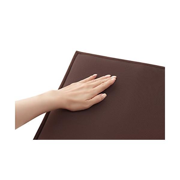 アップリカ(Aprica) 折り畳みミニベビー...の紹介画像8