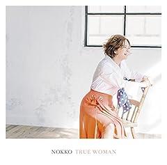 NOKKO「卒業写真」のジャケット画像