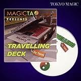 マジック トラベリング・デック ACS-805