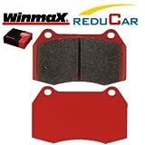 WINMAX(ウインマックス)ブレーキパッド ARMAスポーツ AP1 トヨタ タウンエース CR50G(4WD) フロント用