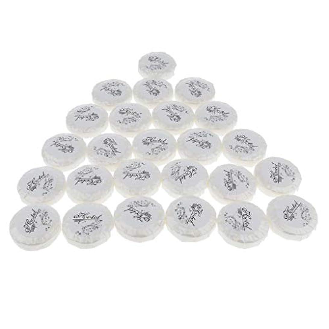 石鹸 無添加 洗顔石鹸 植物油 軽い香り 清潔 リフレッシュ ミニサイズ 携帯 旅行用 約150個 - 11g