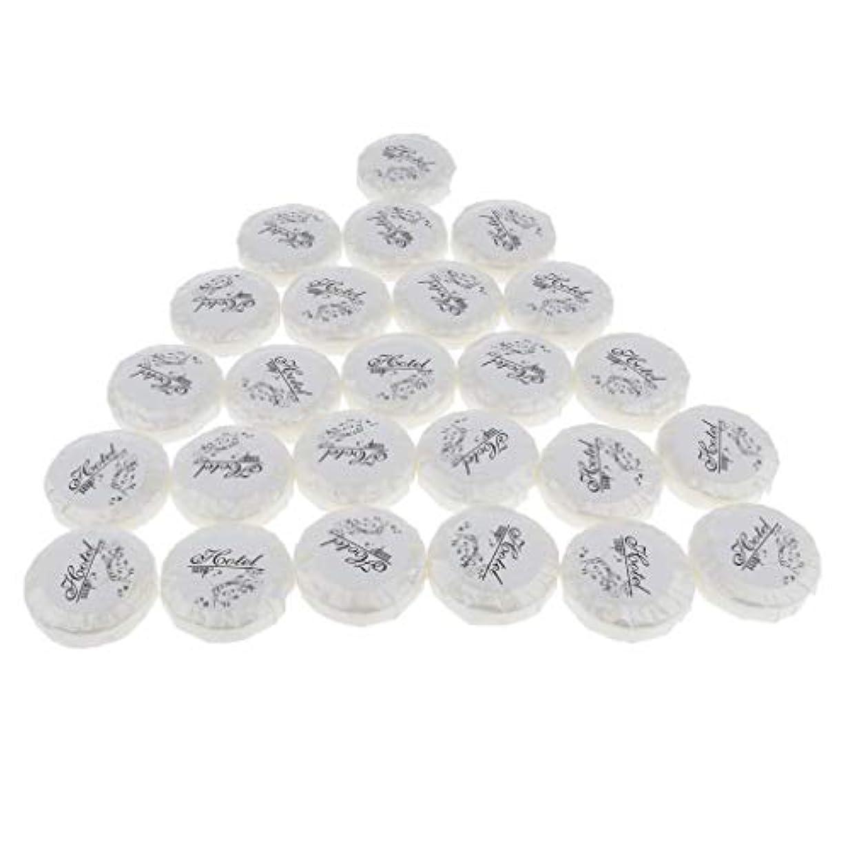 レディ熟すレディPerfeclan 約150個 ポータブル ミニソープ ホテル 旅行 洗顔 固形せっけん バス用品 使い捨て 3種選ぶ - 11g