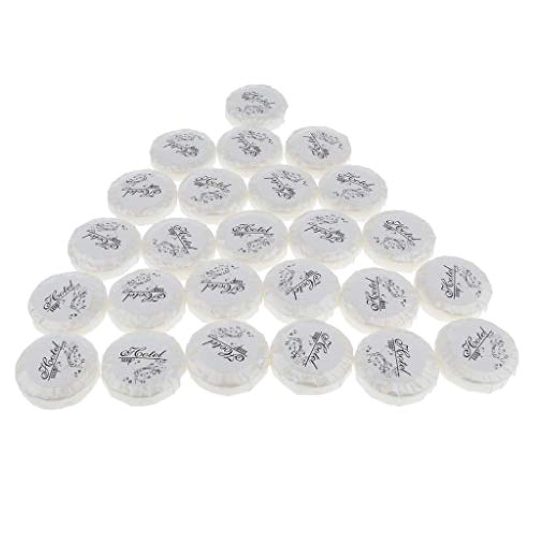 モルヒネ反逆者硫黄Perfeclan 約150個 ポータブル ミニソープ ホテル 旅行 洗顔 固形せっけん バス用品 使い捨て 3種選ぶ - 11g