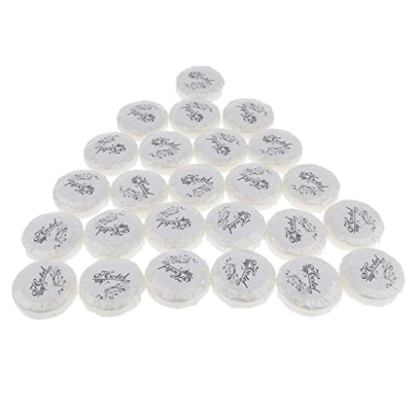 群れ系統的読者約150個セット 石鹸 洗顔石鹸 固形せっけん 無添加 植物油 ミニサイズ 携帯用 全3種類選ぶ - 13g