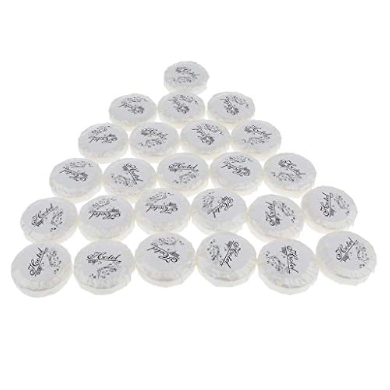 灰バランス配管工約150個 ポータブル ミニソープ ホテル 旅行 洗顔 固形せっけん バス用品 使い捨て 3種選ぶ - 13g