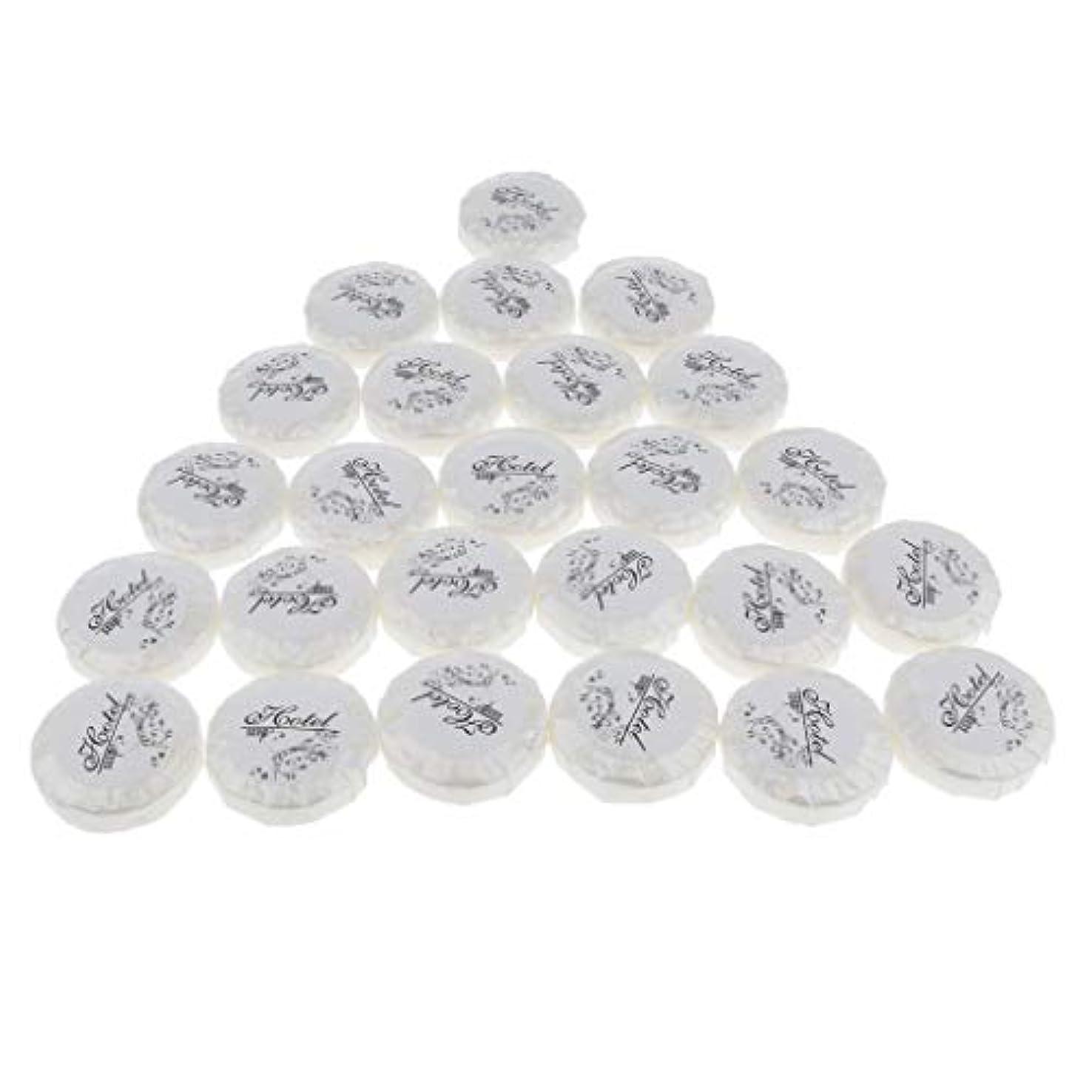 損傷休日にマニア約150個セット 石鹸 洗顔石鹸 固形せっけん 無添加 植物油 ミニサイズ 携帯用 全3種類選ぶ - 13g