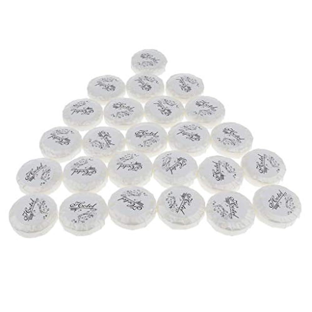 プールプールうがいP Prettyia 約150個セット 石鹸 洗顔石鹸 固形せっけん 無添加 植物油 ミニサイズ 携帯用 全3種類選ぶ - 13g