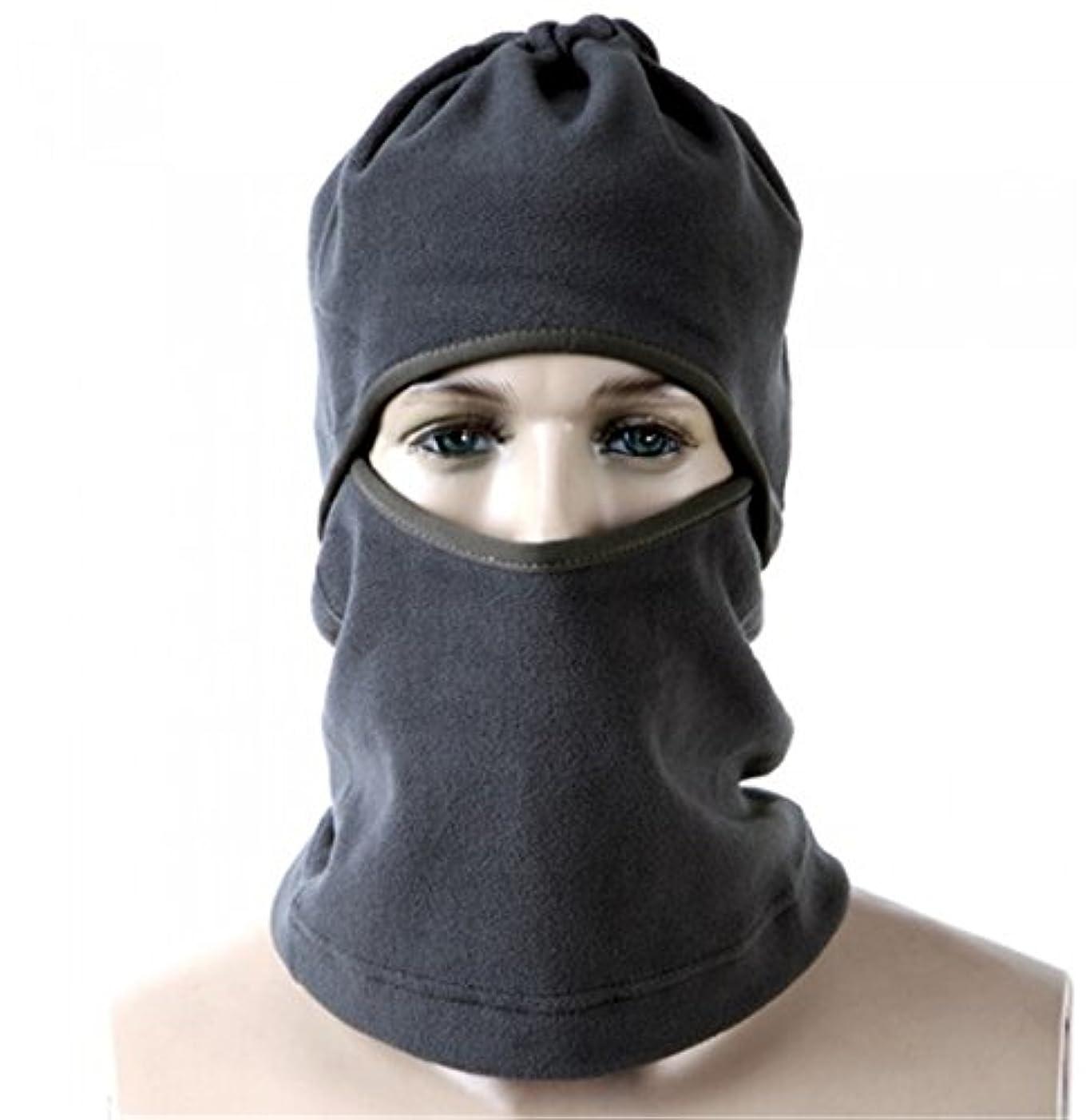 しゃがむ実行可能机HemeraPhit HAT メンズ