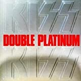 Double Platinum by Kiss (1998-12-01)