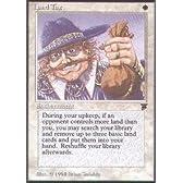 おもちゃ Magic: the Gathering - Land Tax - Legends [並行輸入品]