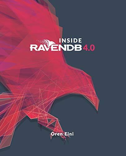 Download Inside RavenDB 4.0 1719946213