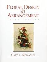 Floral Design and Arrangement