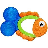 Sassy Teething Tail Fish by Sassy [並行輸入品]