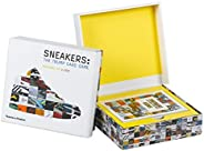 Sneakers: The Trump Card Game (Thames & Hudson G