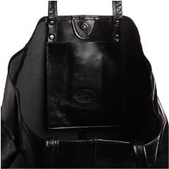 Tusting 118-43-2182: Black