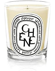 DiptyqueキャンドルCh??Ne/樫の木の190グラム - Diptyque Candle Ch??ne / Oak Tree 190g (Diptyque) [並行輸入品]