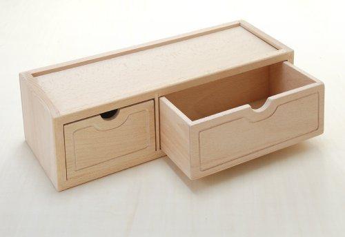 木製おもちゃのだいわ 棚 ミニキッチン用