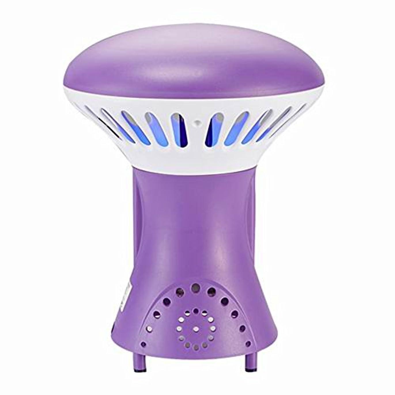 発生浴室提唱するWENZHE 蚊対策 殺虫器灯 誘虫灯 虫除け インドア 光触媒 吸入タイプ ホーム ベッドルーム サイレント 放射線、 240×300mm