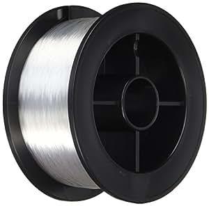 サンライン(SUNLINE) フロロカーボンライン ベーシックFC 300m 2号 8lb