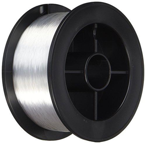 [해외]산 라인 (SUNLINE) 플로로 카본 라인 베이직 FC 300m 2.5 호 10lb/Sunline (SUNLINE) Fluorocarbon Line Basic FC 300 m 2.5 No. 10 lb