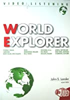 ビデオで巡る世界の旅